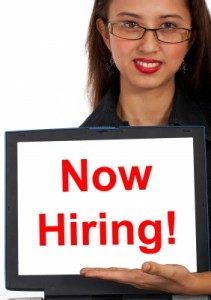 celerity staffing solutions employer resources